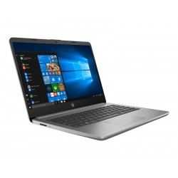 HP 340S G7 Intel Core i5...