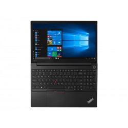 Lenovo ThinkPad E15 -...