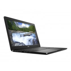 Dell Latitude 3500 Core i5...