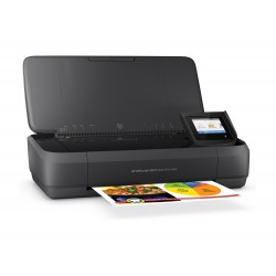HP OFFICEJET 250 MOBILE...