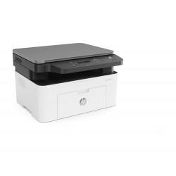 HP LASERJET MFP 135W (4ZB83A)
